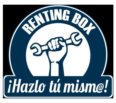 logorentingboxblanco