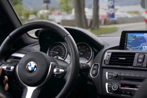 utilidades coches Renting Box