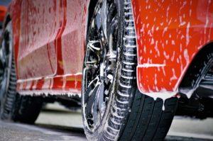 limpia tu coche